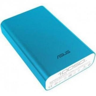 Внешний аккумулятор ASUS ZenPower