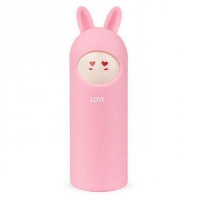 Внешний аккумулятор Rombica NEO Rabbit Love