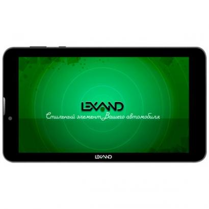Навигатор Lexand Sc 7 Pro