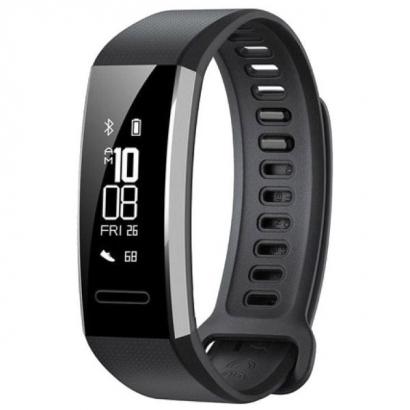 Фитнес-трекер Huawei Band 2 Pro