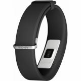 Фитнес браслет Sony SmartBand 2