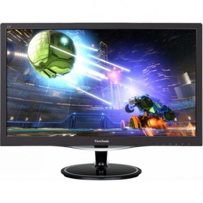 Монитор ViewSonic VS16327 27 дюймов