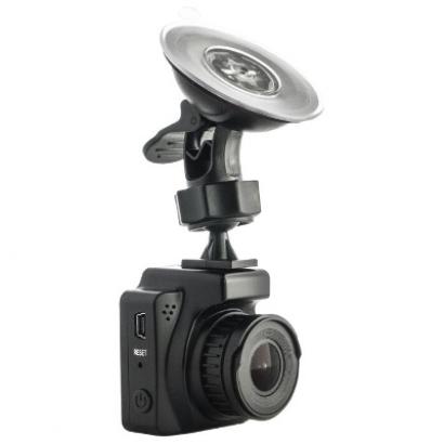 Видеорегистратор Incar VR-650