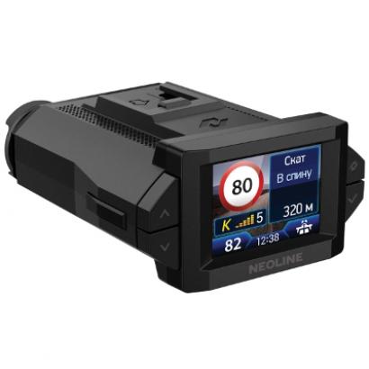 Видеорегистратор Neoline X-COP 9300