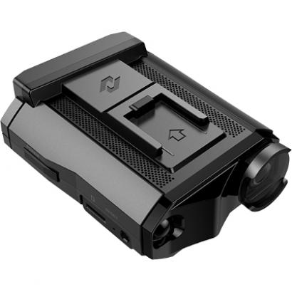 Видеорегистратор с радар-детектором Neoline X-COP 9300