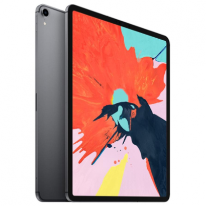 Планшет Apple iPad Pro Серый