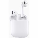 Беспроводные наушники Apple AirPods 2 White