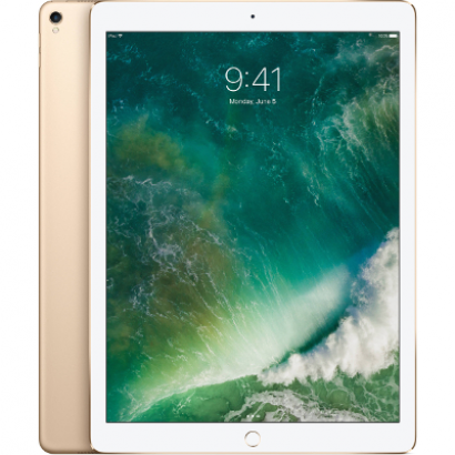 Планшет Apple iPad Pro 512Гб