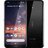 Смартфон Nokia 3.2 16 Гб