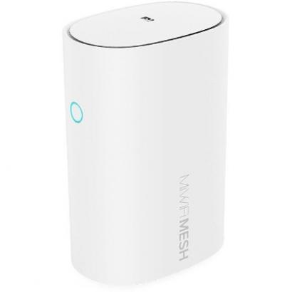 Беспроводной роутер Xiaomi Mi Wifi Router White