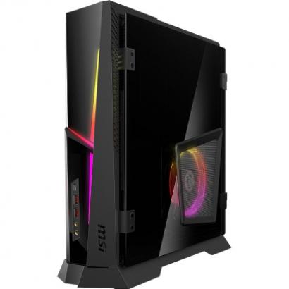 Игровой компьютер MSI Trident A