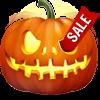 Распродажи к Хэллоуину 2021