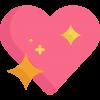 Подарки на День Валентина - 14 февраля 2021