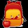 Школьная Ярмарка 2021 - акции и скидки к 1-му сентября