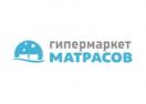 gipermarket-matrasov.rf