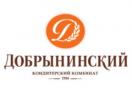 dobrininskij.rf
