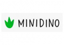 minidino.rf