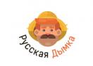 rysskajadimka.rf