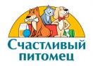 счастливый-питомец.рф