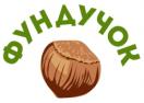fyndychok.rf