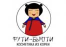 фути-бьюти.рф