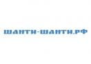 shanti-shanti.rf