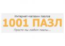 1001puzzle.ru