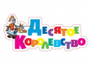 10kor.ru