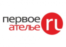 1atelie.ru