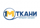 1mtkani.ru