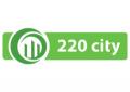 220city.ru