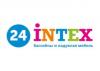24intex.ru