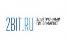2bit.ru
