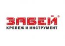 3abey.ru