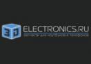 3delectronics.ru