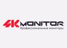 4k-monitor.ru