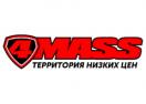 4mass.ru
