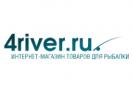 4river.ru
