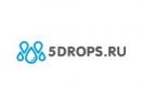 5drops.ru
