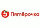 5ka.ru