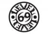 69level.com