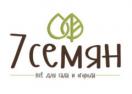 7semyan.ru
