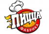 Pizzafabrika.ru