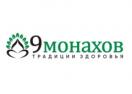 9monahov.ru