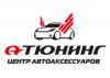 A-tuning.ru