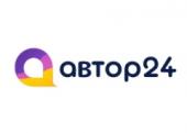 A24help.ru