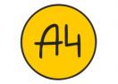 a4-shop.ru