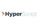 about.hyper-script.ru
