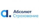 absolutins.ru