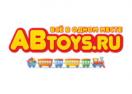 abtoys.ru